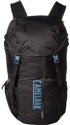 CamelBak Arete 22 85 oz Backpack Bags