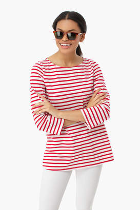 Jo-Jo Tuckernuck Striped Jojo Top