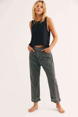One Teaspoon Oneteaspoon OneTeaspoon Bandit Relaxed Jeans