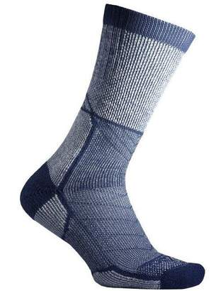 Thorlos Outdoor Explorer Hiking Crew Socks
