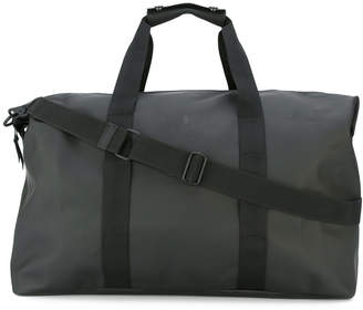 Rains weekend holdall