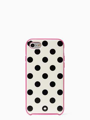 Kate Spade IPHONE CASES le pavillion - 7