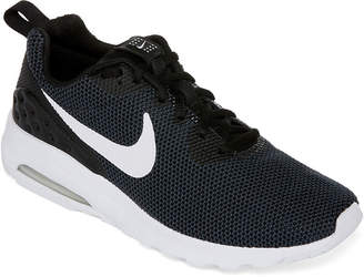 Nike Motion Womens Running Shoes Lace-up