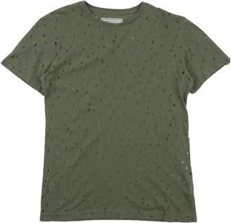 Myths T-shirts - Item 12223402FH