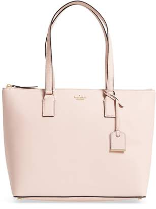 Kate Spade 'cameron Street - Lucie' Tote
