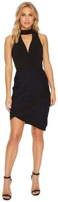 Adelyn Rae Sasha Sheath Dress Women's Dress