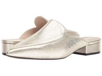 Cole Haan Piper Mule Women's Shoes