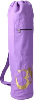 Omsutra Shiva Yoga Mat Bag - Drawstring