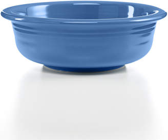 Fiesta Lapis 1 Quart Large Serving Bowl