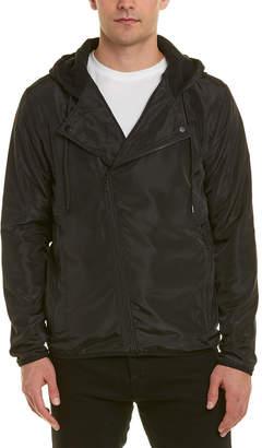 The Kooples Sport Jacket