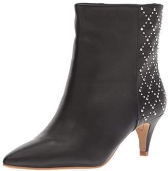 Dolce Vita Women's DOT Ankle Boot