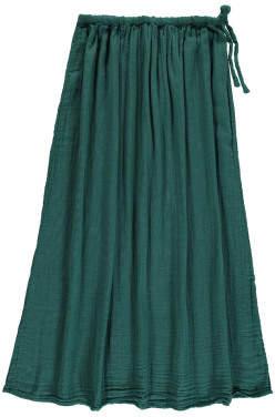 Numero 74 Ava Maxi Skirt - Teen & Women's Collection