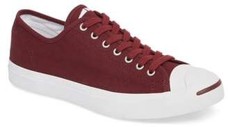 Converse 'Jack Purcell' Sneaker