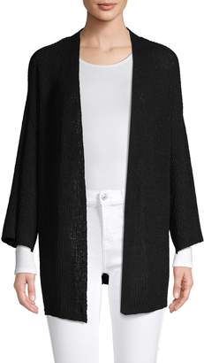 Style&Co. Style & Co. Drop Shoulder Cardigan
