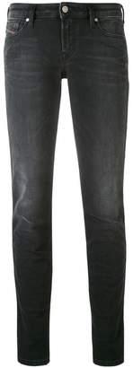 Diesel Gracey jeans