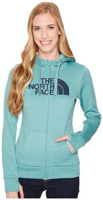 The North Face Fave 1/2 Dome Full Zip 2.0 Women's Sweatshirt