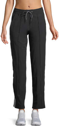 Marc Ny Performance Commuter Active Snap-Off Pants