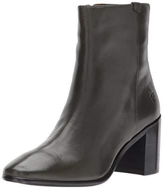 Frye Women's Julia Bootie Boot