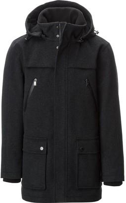 Pendleton Heritage Bainbridge Insulated Jacket - Men's