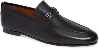 Bally Plintor Loafer
