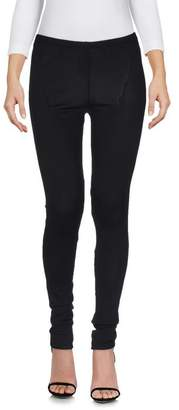 Terre Alte Leggings