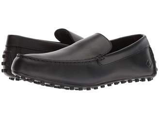 Sperry Hamilton II Venetian Men's Moccasin Shoes