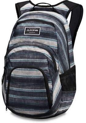 Dakine Campus 25L Backpack - Baja One Size
