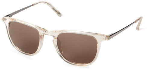 Kenneth Cole New York KC7094W4827E Round Sunglasses