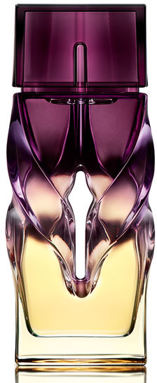 Christian Louboutin  Christian Louboutin Trouble in Heaven Parfum, 80 mL