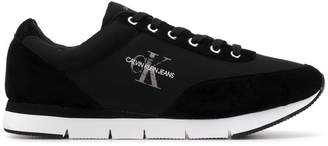 Calvin Klein Jeans low top sneakers