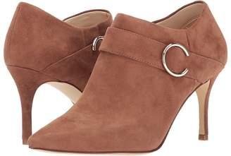 Nine West Megaera Women's Boots