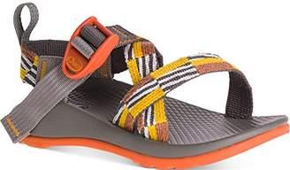 Chaco Girls' Z1 Ecotread Kids Sport Sandal