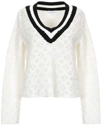 Claudie Pierlot プルオーバー