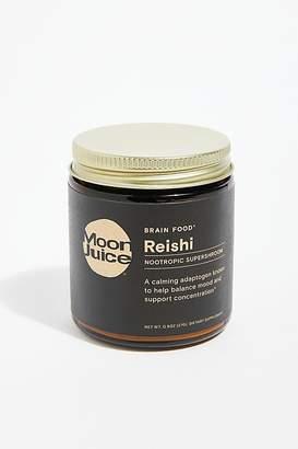 Moon Juice Reishi