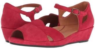 L'Amour Des Pieds Betterton Women's Sandals