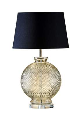 Isabella Collection Emac & Lawton Lamp