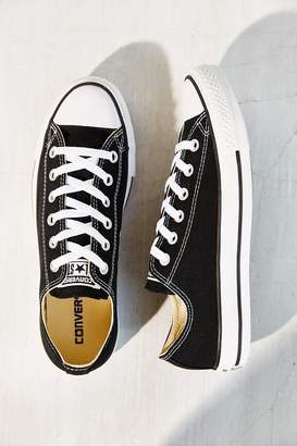 Converse Chuck Taylor All Star Low Top Sneaker $50 thestylecure.com