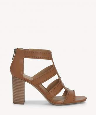 Sole Society Tahira Block Heel Sandal