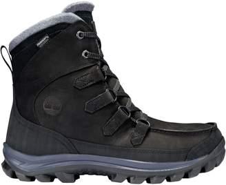 Timberland Chillberg Premium Waterproof Boots