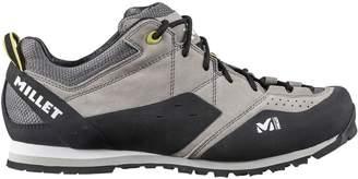 Millet Rockway Approach Shoe - Men's