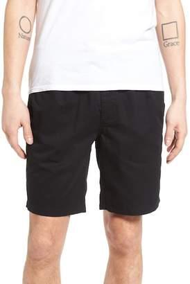 Vans Range Shorts