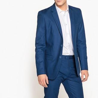 d9f475c7d Cotton Suit Men Elastane - ShopStyle UK