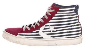 Converse Cons High-Top Sneakers