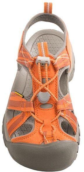 Keen Venice H2 Sport Sandals (For Women) 2