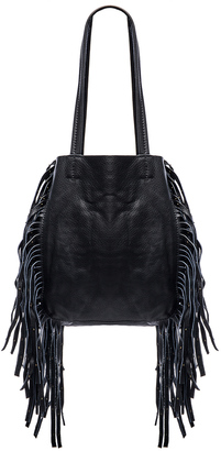 Cleobella Ollie Tote $349 thestylecure.com