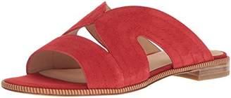 Joie Women's Paetyn Slide Sandal 36.5 Regular EU (6.5 US)