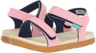 Native Charley Girls Shoes