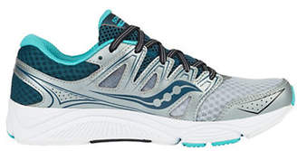 Saucony Women's Tornado Athletic Sneakers