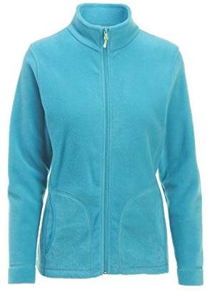 Woolrich Women's Andes Fleece Jacket