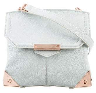 Alexander Wang Marion Shoulder Bag